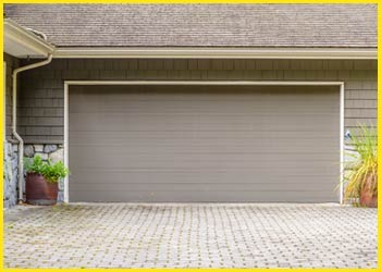 Garage Door Solution Repair Service Nashville, TN 615-559-0087